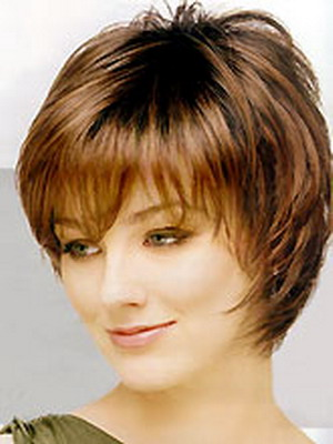 Красивые длинные волосы - 03