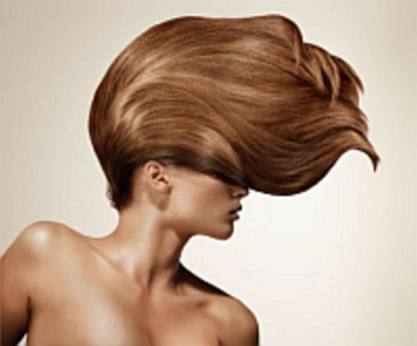 К чему снятся волосы длинные рыжие волосы